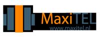 MaxiTEL Telecom B.V.