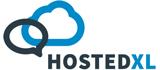 HostedXL