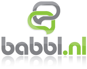 Babbl Telecom Group BV