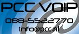 PC Consultance