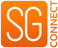 SG Connect