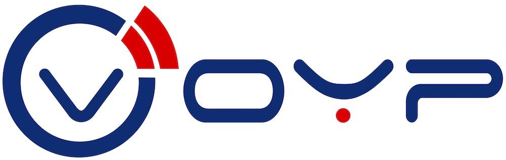 Voyp B.V.