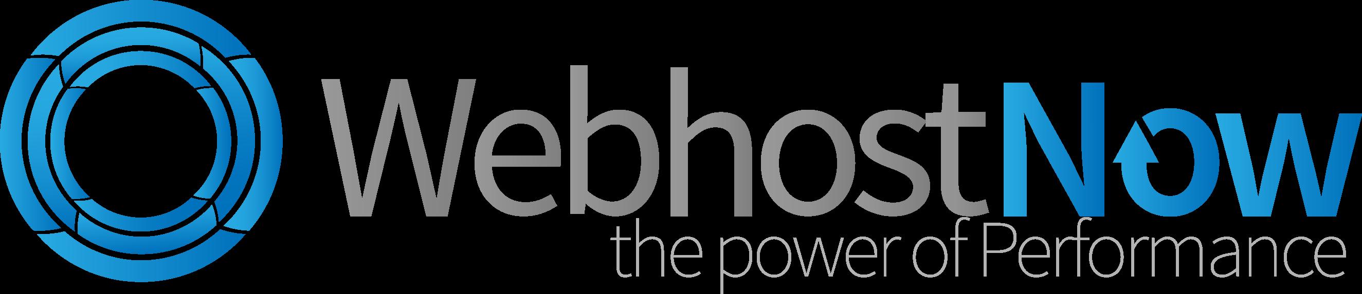 WebhostNow