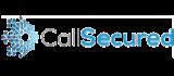 CallSecured
