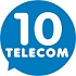 10Telecom