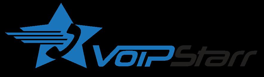 VoIPStarr B.V.