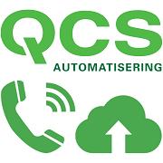 QCS automatisering