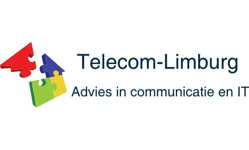 Telecom-Limburg