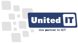 UnitedIT