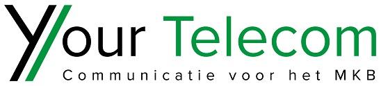 Yourtelecom BV