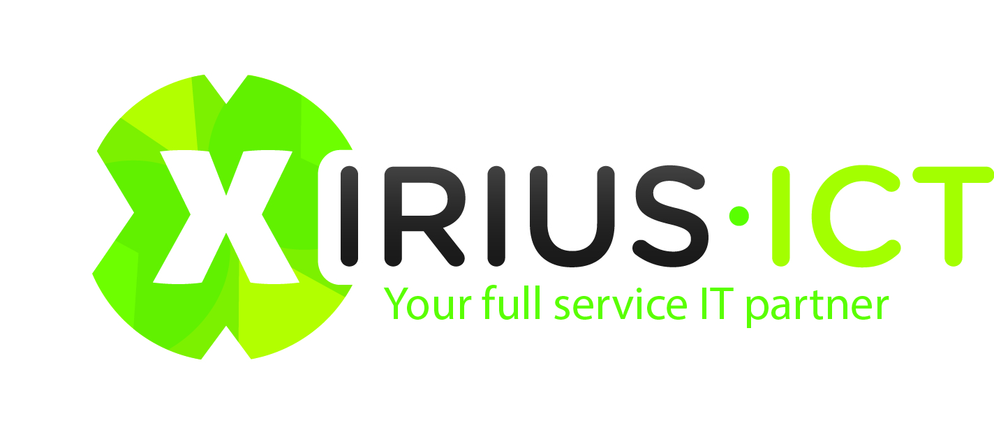 Xirius ICT
