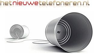 HetNieuweTelefoneren.nl