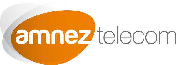 Amnez telecom