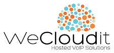 WeCloudit Group