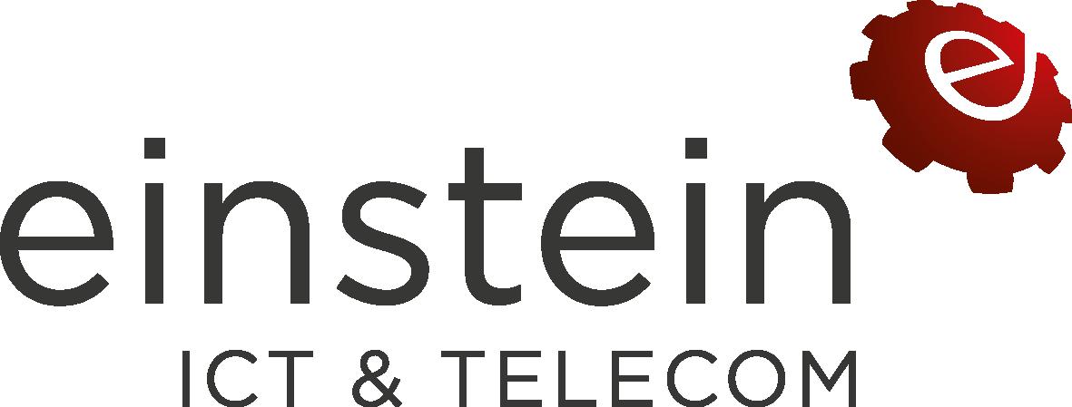 Einstein ICT & Telecom