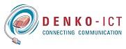 Denko ICT